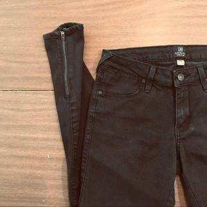 JustBlack Jeans ❤️